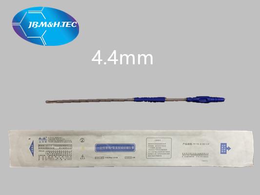 立可灵牌p型宫腔组织吸引管TY-P-4.4